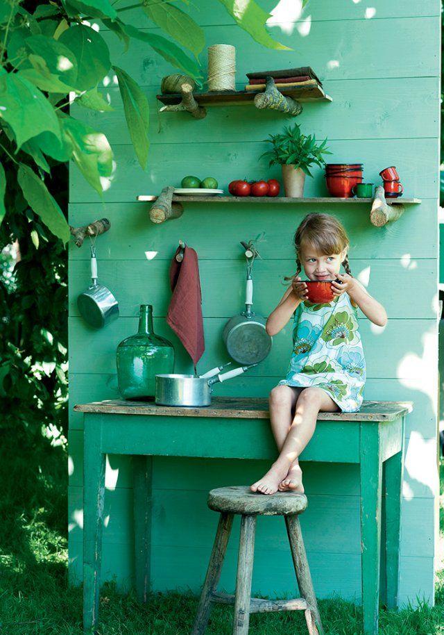 76 best diy jardin images on pinterest | balcony, garden and marie
