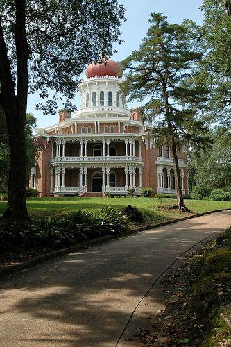 Filme spielen in Vicksburg ms