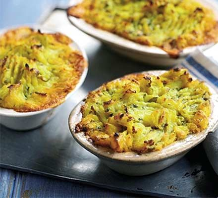 72 best parsnip images on Pinterest | Curry, Parsnip soup ...