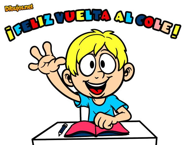http://cdn5.dibujos.net/dibujos/pintados/201350/feliz-vuelta-al-cole-felicitaciones-pintado-por-perezolatz-9867620.jpg