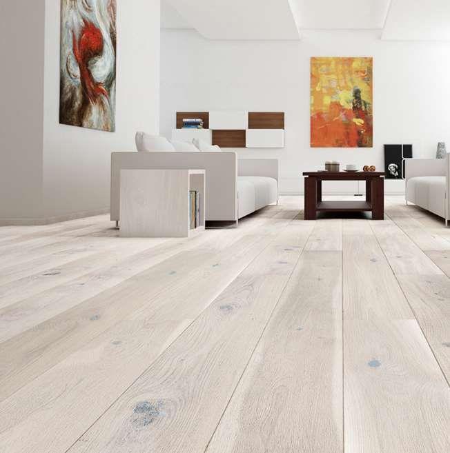 Barlinek Sense Oak Gentle Mit Bildern Holzwerkstoff Ideen Bodenbelag Parkett