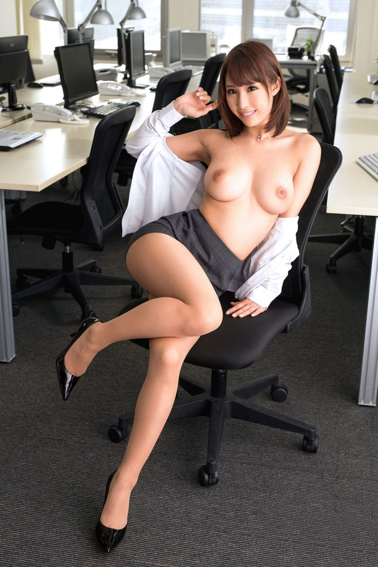 The office girls porn-4339