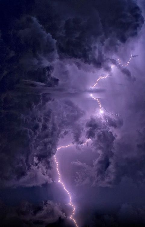 lightening