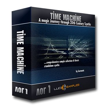http://www.lucidsamples.com/giga-samples-instruments/110-time-machine-vol-1.html - TIME MACHINE VOL.1