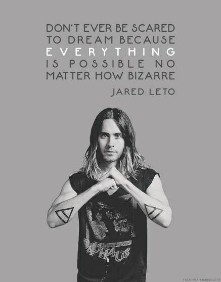 Climb to your dream!