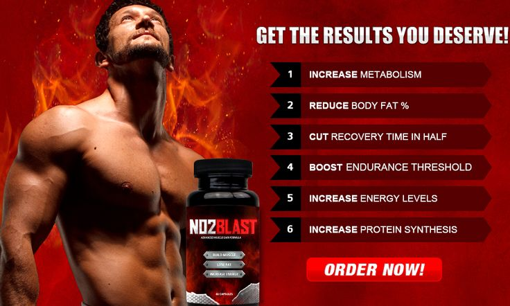 NO2 Blast is a kind of internet exclusive solution. You can get it online because of the absence in local stores. There are special deals and offers; you can opt for, while getting it. View details ; http://www.healthyminimarket.com/no2-blast/