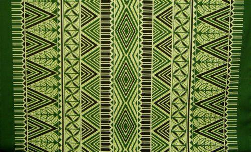Batik - Hawaii Pattern 370891301188 eBay item number