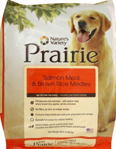 Where Can I Buy Prairie Dog Food