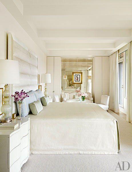 10478 Best Romantic Bedrooms Images On Pinterest