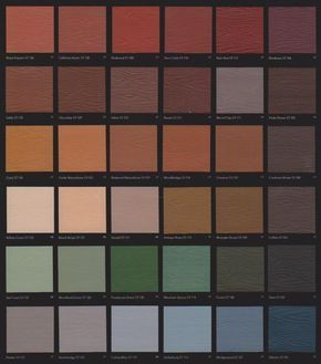 Behr Solid Deck Stain Colors Behr Solid Deck Stain Color Chart Staining Deck Deck Colors