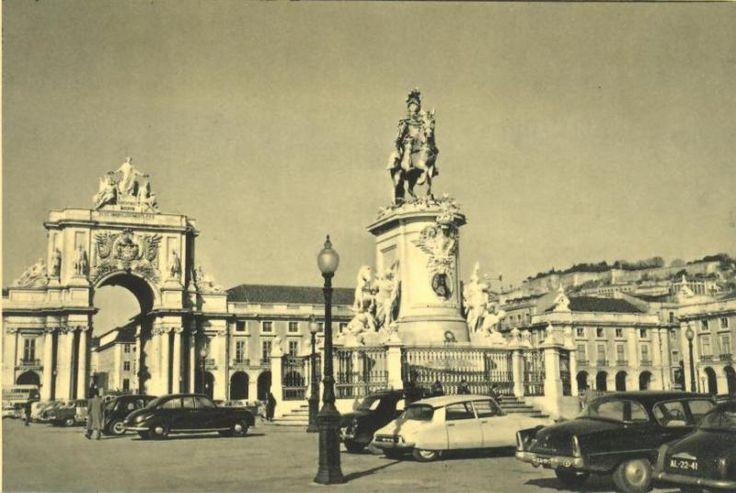 Portuga l- Lisbone.jpg (800×536)