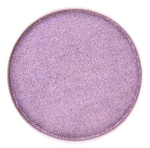 527 best purple my favorite color images on pinterest. Black Bedroom Furniture Sets. Home Design Ideas