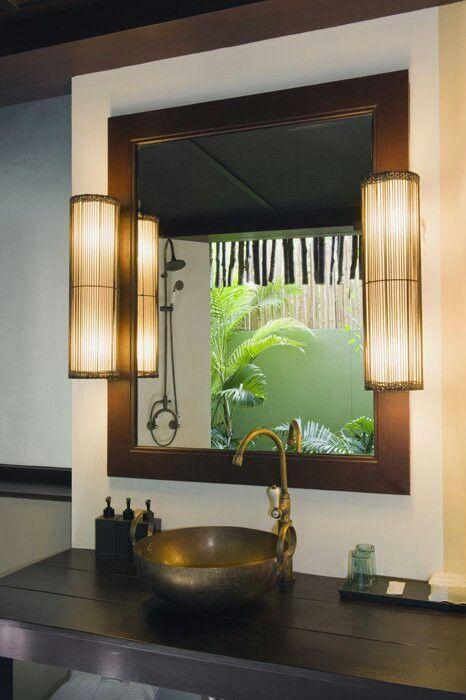 7 best Bathroom ideas images on Pinterest   Bathroom ideas ...