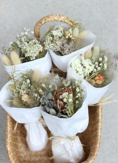 明後日はクラシノイチ ブーケ dryflower driedflower ドライフラワー |FLEURI blog
