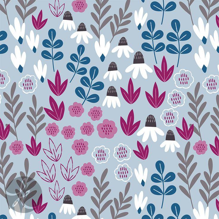 2015 Ditsy Floral Design: 30 Best Ditsy Patterns Images On Pinterest