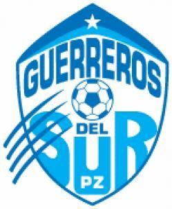 30 best concacaf honduras images on pinterest rh pinterest com Honduras Soccer Team honduras soccer league