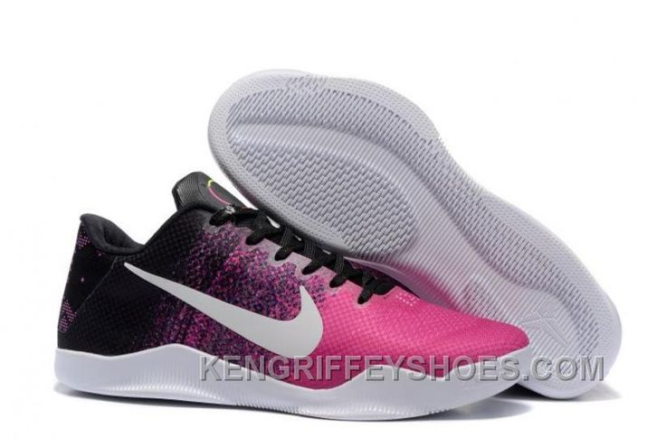 separation shoes 89c5f 8b521 Nehmen Billig Deal Kobe 11 Tinker Hatfield Billig Schuhe