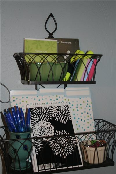203 best southern living at home willow house images on for Best home office organization products
