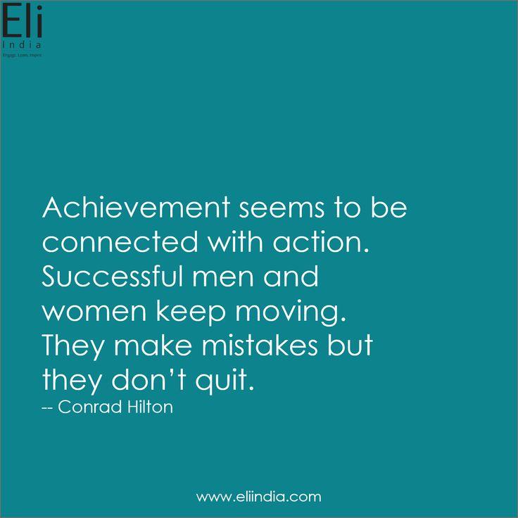 Eli India Quotes