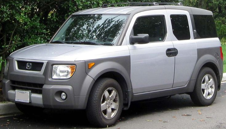 2006 Honda Element Owners Manual –The Honda Element is a versatile pack on rims, mixing exclusive and practical features with utilitarian trendy. Honda created the Element for young adventurers who require hauling wet or messy items, however with the stability of an encased cargo region. ...