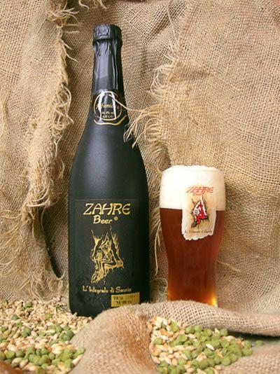 Oggi vi voglio parlare di questa birra artigianale made in Friuli la sauris agribeer s.a.s. Di sauris di sopra un comune della provinc...
