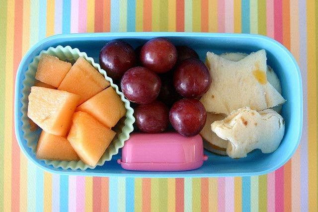 lunch ideas for my picky school lunch eater. yay!: Healthy Lunch, Lunch Boxes, School Lunch, Lunch Ideas, Kid Lunch, Kids Lunch, Lunchbox