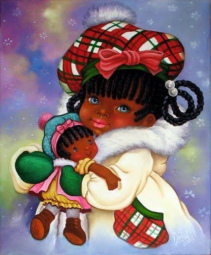 African Paintings ..|| 1310311109612.jpg