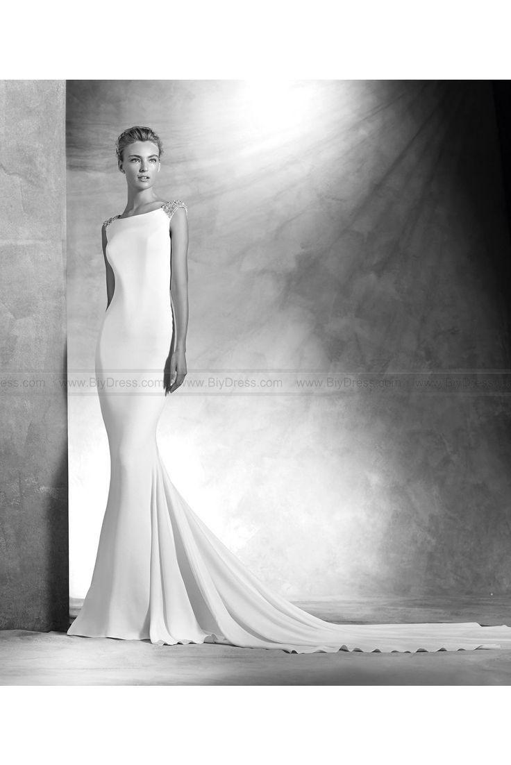 Best 25+ Wedding dresses for sale ideas on Pinterest | Wholesale ...