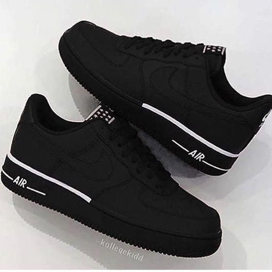 Nike air shoes, Sneakers fashion, Hype