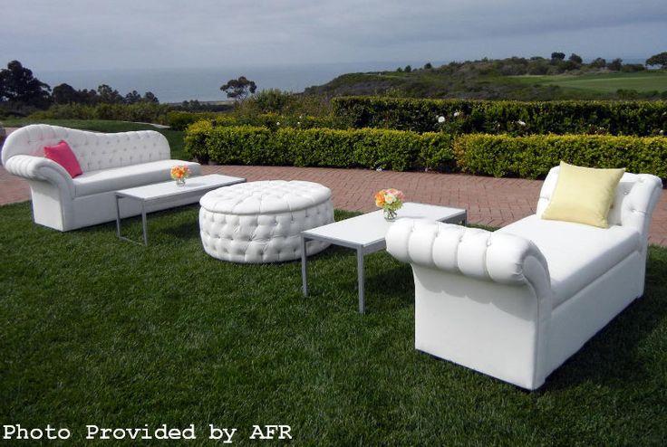 64 Best Lounge Furniture Images On Pinterest
