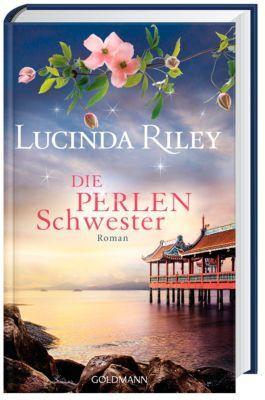 Endlich da: Der neue Roman der Bestseller-Autorin Der 4. Band der erfolgreichen Serie führt an die exotischen Strände Thailands und in die flirrende Hitze Australiens!