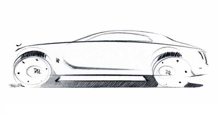 96 best images about concept sketches on pinterest