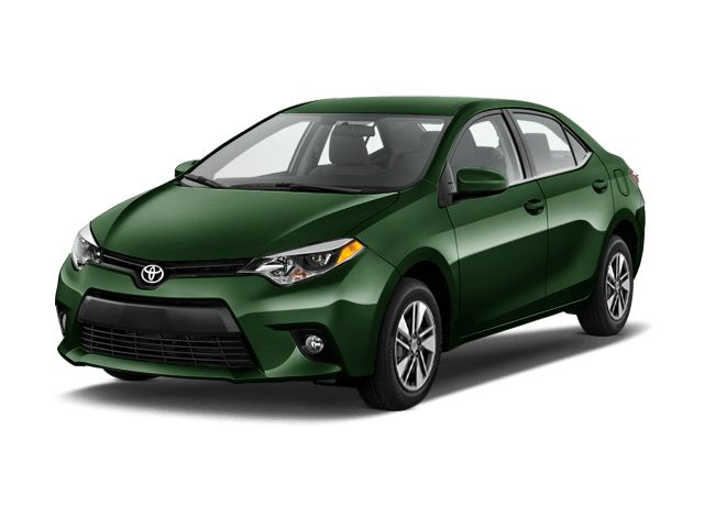 36 best Toyota Corolla images on Pinterest
