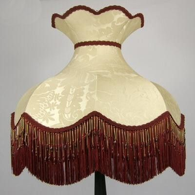 55 best victorian lamp shades images on pinterest victorian lamp katherine 6 victorian lamp shadesvictorian lampslampshadesdownton abbeybespokevictorian light bulbslamp shadescustom makelight covers mozeypictures Gallery