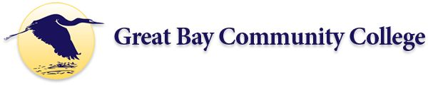 Great Bay Community College due march The New Hampshire Chapter of the American Business Women's Association awards annual scholarships to women in the second year of an accredited vocational, technical or community college. Applicants must have at least a 3.0 grade point average. Applications are due late March, for the following academic year. Information is available in the Financial Aid Office.