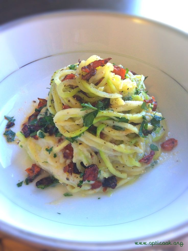 How could I have forgotten about this gorgeous dish ? Being vegetarian I've done a similar thing over the years, totally and absolutely laden on butter, eggs, cheese and cream, and more…