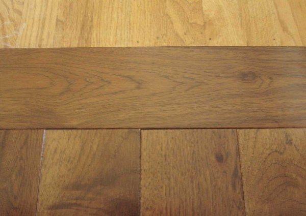 25+ best ideas about Transition flooring on Pinterest   Kitchen ...