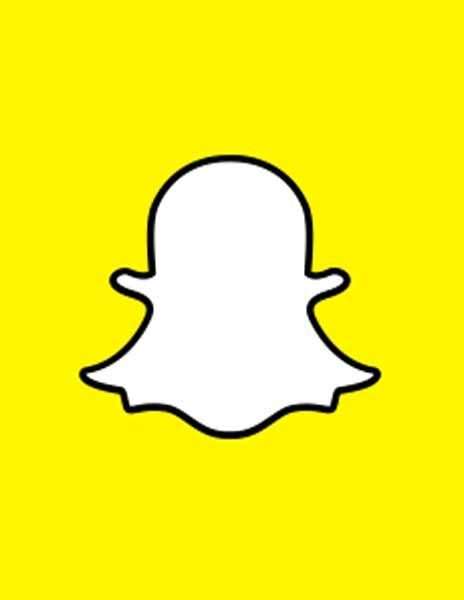 #MorganStanley & #GoldmanSachs to lead #Snapchat #IPO #snapchat #snapchatmarketing #snap  Read more at bytes.quezx.com