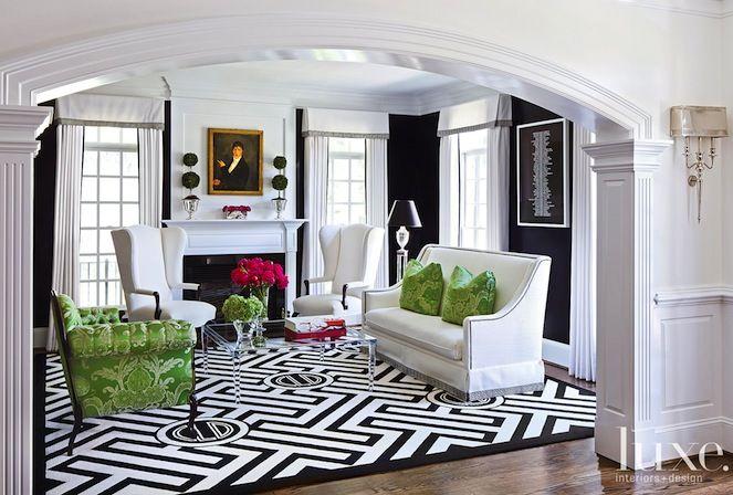 52 besten wandfarbe mint salbei bilder auf pinterest - Wandfarbe salbei ...