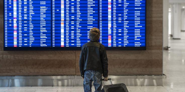 7 top websites to follow for cheap flights http://new.www.huffingtonpost.com/entry/best-cheap-flights-websites_us_57604031e4b053d433067564?ir=Travel&section=us_travel&utm_hp_ref=travel