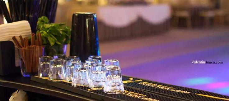 Bartender Flair | Organizari Evenimente Nunti Botezuri Bucuresti http://www.target-events.ro/bartender-flair/