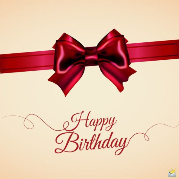 Professional Happy Birthday Quotes: 1407 Best Birthday Wishes Images On Pinterest