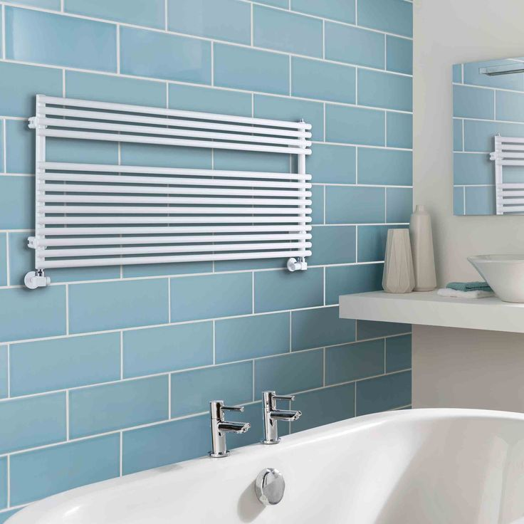 Introducig the newly called Sitar radiator series. This horizontal tube radiator can be fitted either horizontally or vertically depending what you would prefer. Completed with a 10 year guarantee and available in White Ral 9016 as standard, but available in other RAL colours if wanted, just call us on 01452 883828 or email us on sales@warmrooms.co.uk. Prices from £193.92