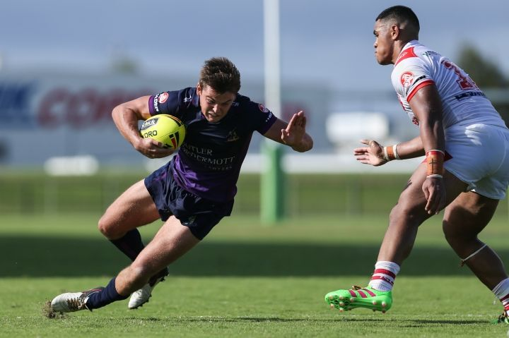 (adsbygoogle = window.adsbygoogle || ).push({});  Watch Melbourne Storm vs Brisbane Broncos Rugby Live Stream  Live match information for : Brisbane Broncos Melbourne Storm NRL - Play Offs Live Game Streaming on 22-Sep.  This Rugby League match up featuring Melbourne Storm vs Brisbane Broncos is scheduled to commence at 09:55 GMT - 15:25 IST.   #Australia 2017 Rugby #Brisbane Broncos 2017 Highlights #Brisbane Broncos 2017 NRL #Brisbane Broncos 2017 Prediction #Brisbane