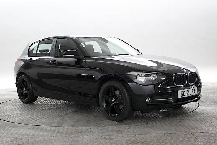 Find your used BMW 116i 1.6 Sport 5 Dr Hatch Petrol at cargiant. Thousands of used cars in stock, unbelievably low prices. Read BMW 116i 1.6 Sport 5 Dr Hatch reviews SO12L.