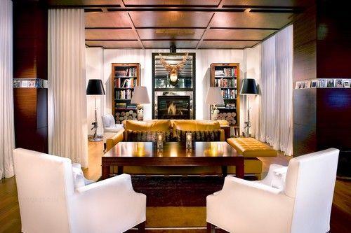 Maison 140 Hotel Redesigned By Kelly Wearstler  READ MORE at http://losangeleshomes.eu/hollywood-style/maison-140-hotel-redesigned-by-kelly-wearstler/  #LosAngelesHomes #LuxuryHomes #ModernInteriorDesign #BoutiqueHotel @kellywearstler