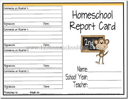 Best Images About Homeschool Resources On