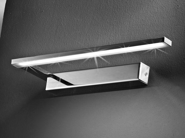 #Cipì #Wing 270 lampada L2018 | #moderno | su #casaebagno.it a 181 Euro/pz | #accessori #bagno #complementi #oggettistica #gadget