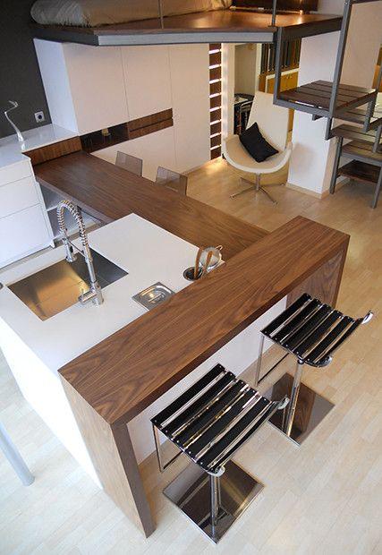 Projectes d'Arquitectura i Interiorisme