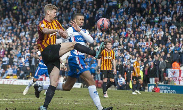 Chelsea set to sign Michael Hector for £4.5m after outbidding Crystal Palace for Reading defender...